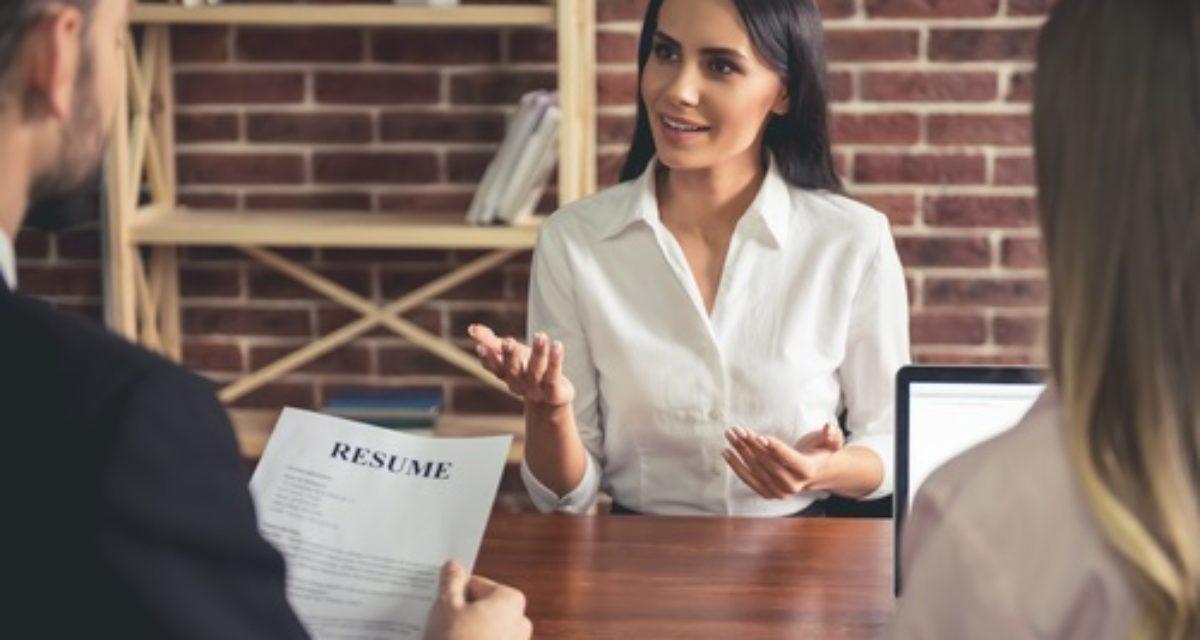 Digital Karriereveiledning